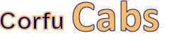 Corfu Taxicabs | Corfu Cab service